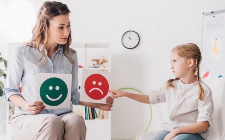 Linclusione-dei-genitori-nellintervento-precoce-sullautismo