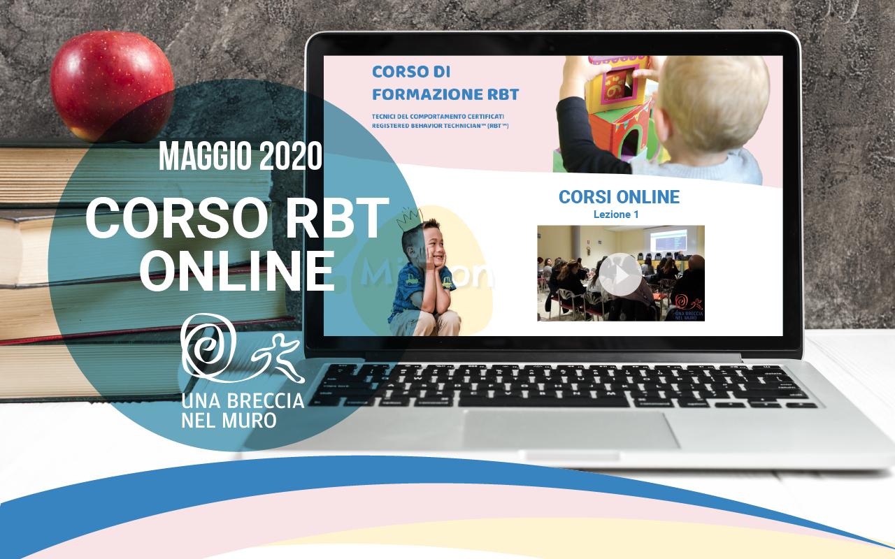 Corso_RBT_online