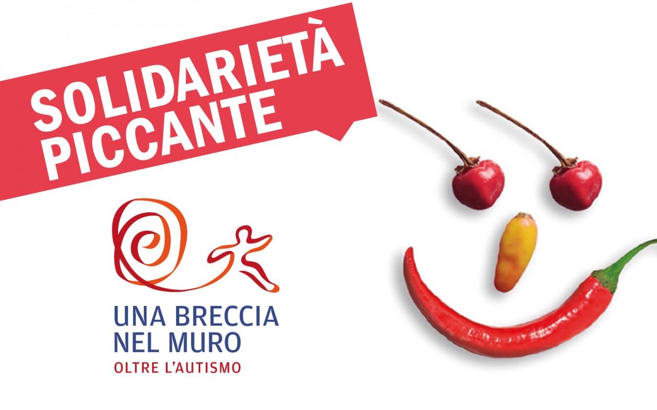 solidariet-piccante2