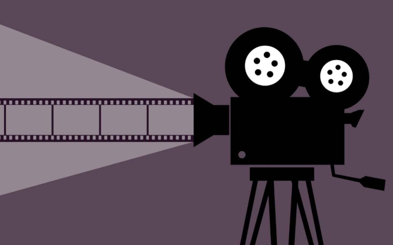 I venti migliori film sul tema